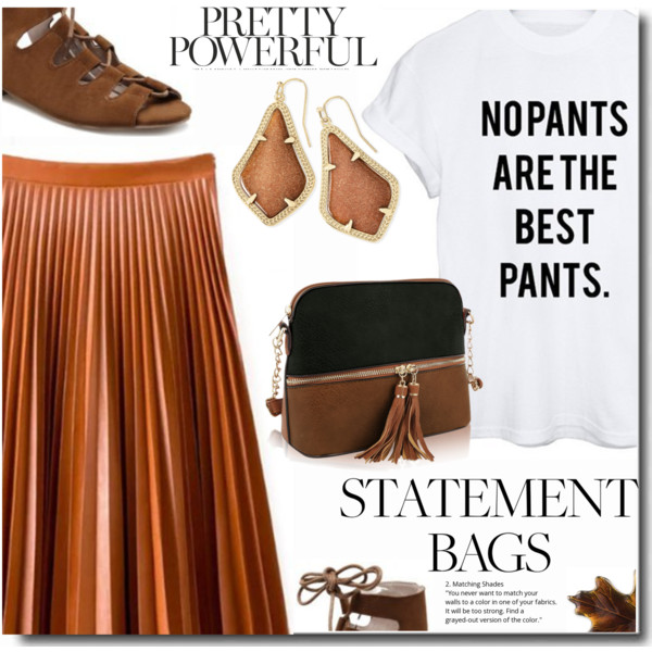 0776f2a2b 99 Clothing Trends #14 – Fashionthestyle | Latest fashion tips and ...